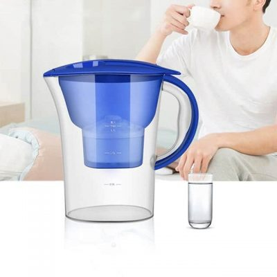Household-Water-Purifier-Filtration-Pitcher-Filter-Jug-Cartridge-Bottle-Kitchen.jpg_640x640